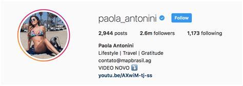 200+ Instagram Bio Ideas You Can Copy And Paste Oberlo