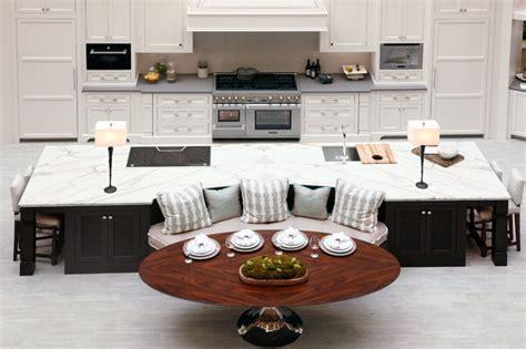 kitchen islands atlanta inspirations design studio atlanta luxury living show
