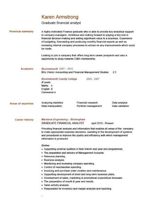 resume format exles documentation free cv exles templates creative downloadable fully editable resume cvs resume jobs