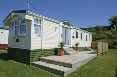 chalets to rent uk brynteg caravan parks and chalet anglesey nant newydd park