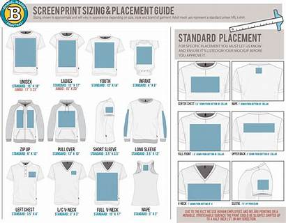 Printing Screen Shirts Shirt Vinyl Custom Cricut