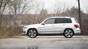 2019 Mercedes GLK Review, Interior, Engine, Price and Photos