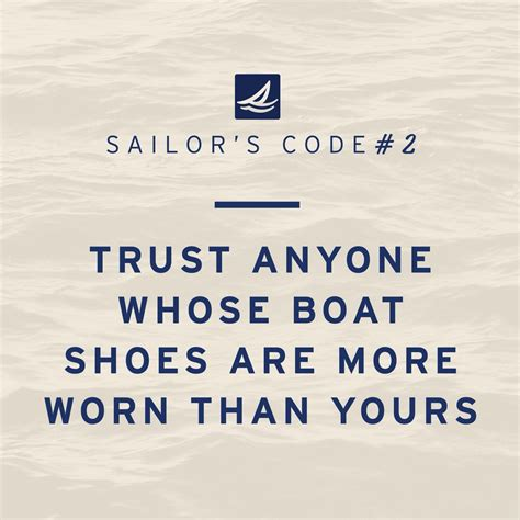 Captain Of A Boat Quotes by Quotes About Sailing Boat 61 Quotes
