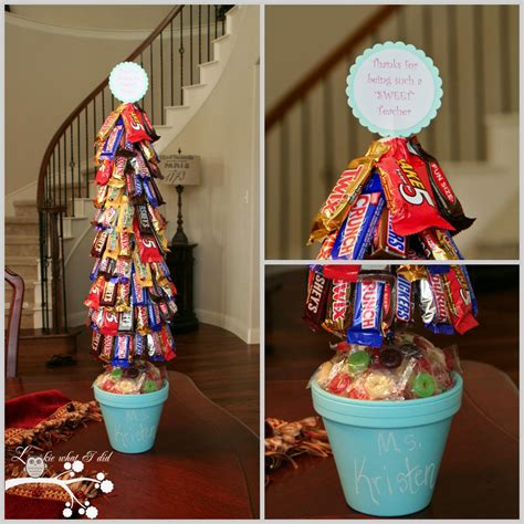 sweet trees christmas 25 last minute diy christmas hacks page 2 of 2 3105