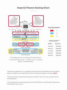 Sanders Theater Seating Diagram  Catalog  Auto Parts Catalog And Diagram
