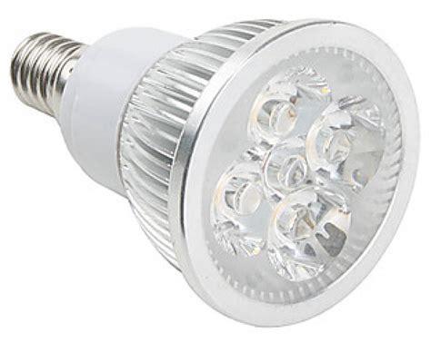3 watt led led spot 3 watt e14 230 volt buyledstrip