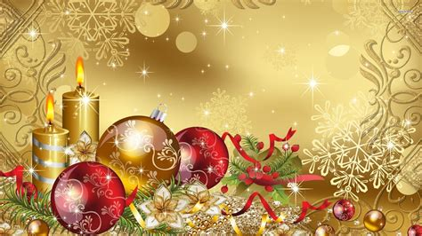 Gold Ornaments Wallpaper by Ornaments Wallpapers 76 Background Pictures