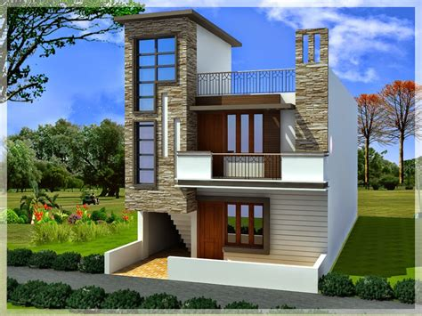 20 X 30 Home Design :  Ghar Planner Leading House Plan And House