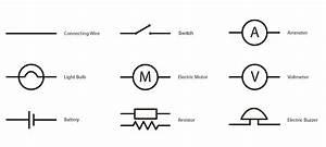 Diagram  Hayward Super Pump Start Capacitor Wiring