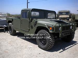 Humvee For Sale : military surplus humvees sale bing images ~ Blog.minnesotawildstore.com Haus und Dekorationen