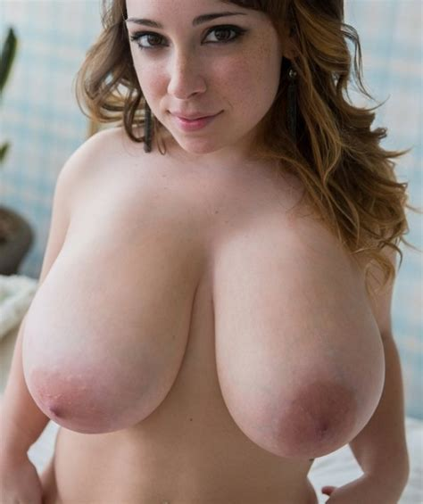 What S The Name Of This Porn Star Jemma Suicide 730200