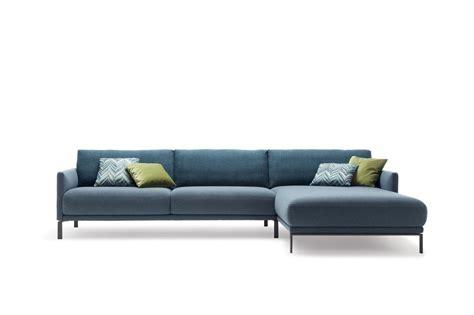 Möbel Rolf by Ecksofa Rolf Deptis Gt Inspirierendes Design F 252 R