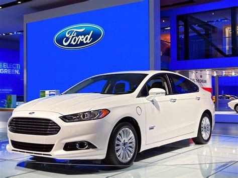 F), General Motors Company (nyse
