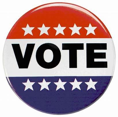 Political Party America Another Parties Vote Needs
