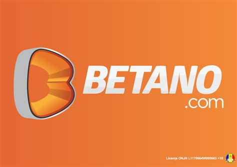 It supplies the south coast of the country with electricity. Logo-uri Betano - Betano Blog