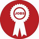 Job Icon Careers Opening Would Posted Site