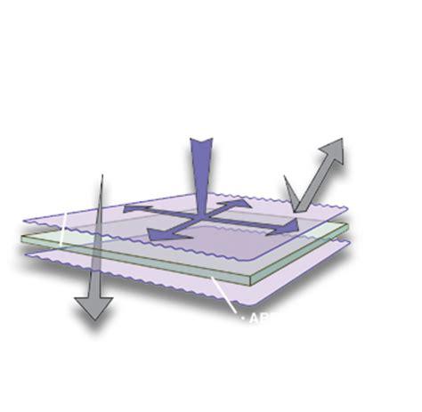 chaise plastique transparent ikea home design architecture cilif