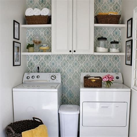 small laundry room storage cabinets 20 small laundry room storage cabinets