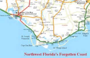 Vacation Homes Panama City Florida