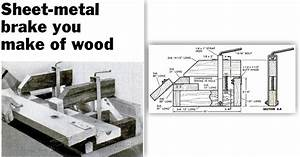 outdoor wood table plans free