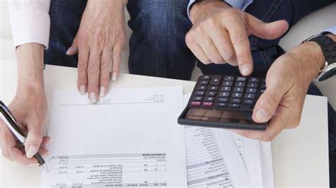 plafond des niches fiscales niches fiscales calculez votre marge de manoeuvre pour payer moins d imp 244 t l express votre