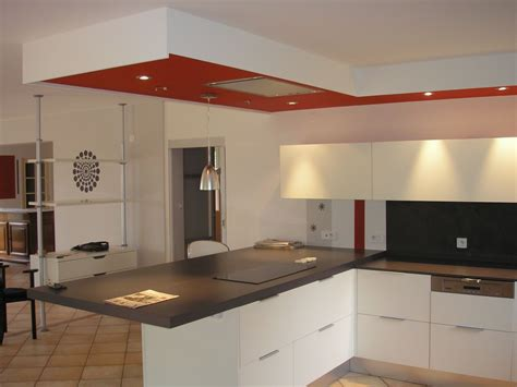 idee deco peinture cuisine attrayant idee deco peinture couloir 11 decoration interieur cuisine peinture kirafes