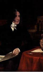 potion's master   Tumblr   Severus snape, Severus snape ...