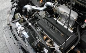 Official  Turbo Crv Thread - Honda-tech
