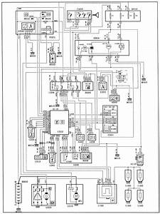 Peugeot 207 Engine Diagram Peugeot 307 Wiring Diagram