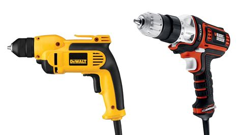 top   corded drills reviews   corded power