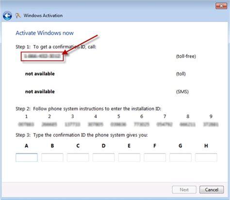 key drop box drive virtualbox windows 7 says it 39 s not genuine