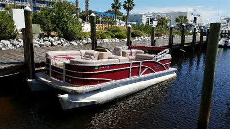 Freedom Boat Club Elberta Al by 2013 Sweetwater Sw 220 24 Foot 2013 Sweetwater Boat In