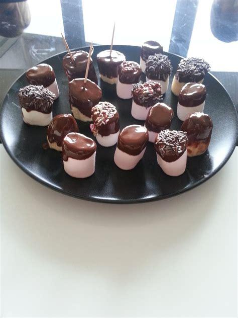cuisiner avec les enfants chocolat le journal d une mam an forme