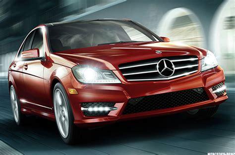 Top 10 Most Stolen Luxury Cars Thestreet