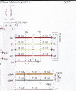 1996 F 700 Wiring Diagram