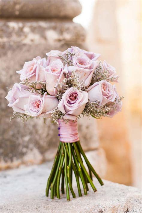 Seasonal Wedding Flowers Uk