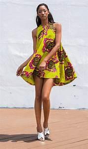 Pagné De Basket : 25 best ideas about mode africaine robe on pinterest mode africaine pagne model robe wax and ~ Teatrodelosmanantiales.com Idées de Décoration