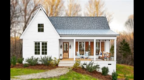 farmhouse design plans mississippi farmhouse that fits a family amazing small
