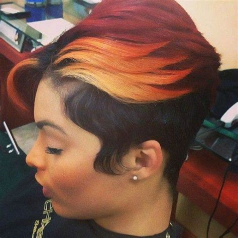 Hairstyles With Tracks Sewed In by Weave Everything You Need To Pros Cons
