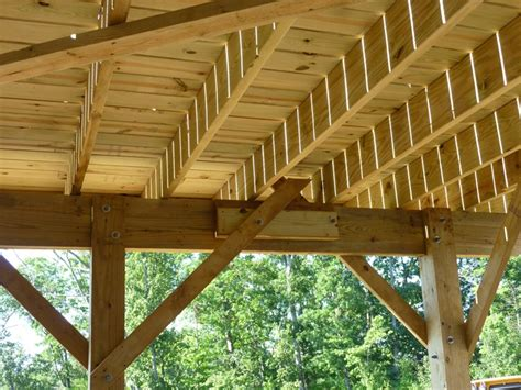 cross bracing deck joists image search results