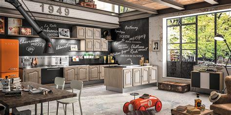 cuisine sagne lavaissière cuisine bois rustique sagne cuisines