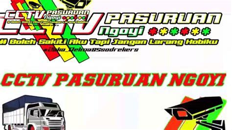 absen makhib  ds jarangan kabupaten pasuruan youtube