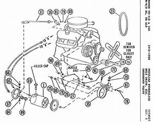 1998 Dodge Dakota 318 Engine Diagram