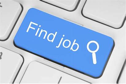 Job Resources Computer Button Hunting