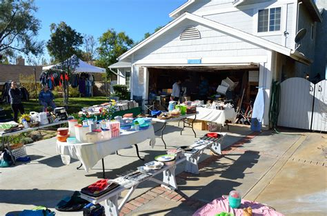 Garage Sales by Dates Set For Albertville Citywide Garage Sales