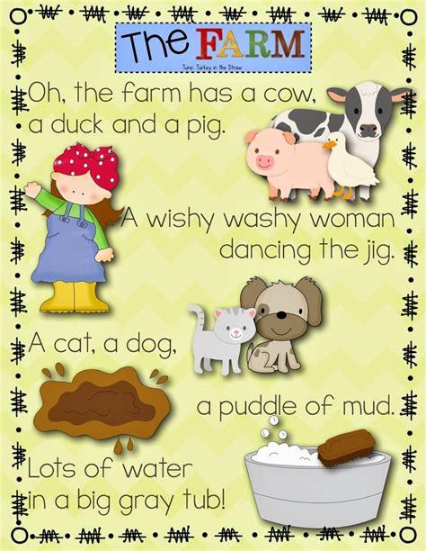 71 best mrs wishy washy images on farm unit 192 | 998f1484c87d4cbad7623903351fbd01 farm songs preschool farm