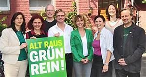 Cash Und Raus Düsseldorf : gr nen kampagne alt raus gr n rein ist es clever und angebracht altersrassismus zu ~ Orissabook.com Haus und Dekorationen