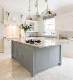best kitchen design ideas best ideas about beautiful kitchen designs on beautiful images of kitchen in