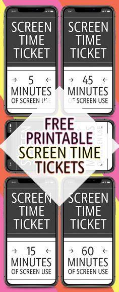 printable  images printable