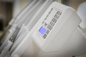 Gewicht Baby Ssw Berechnen : 25 ssw gewicht baby tabelle gesundheits ~ Themetempest.com Abrechnung